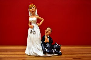 6 רעיונות לסרטונים מדליקים לחתן ולכלה