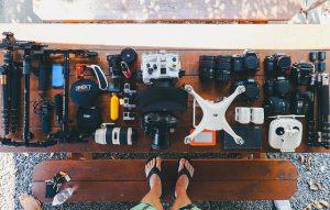 אביזרי צילום מומלצים לגו פרו לשדרוג התמונות: כך תייצרו את הצילומים הכי מקוריים!