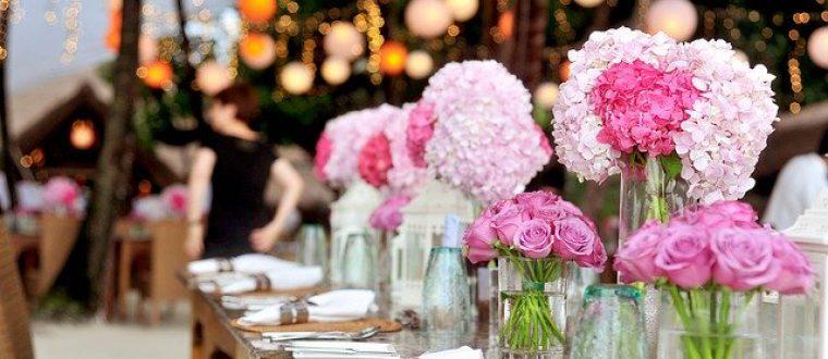 חתונות שישי צהריים: אילו אולמות יאפשרו לכם לחגוג גם לאחר כניסת השבת?
