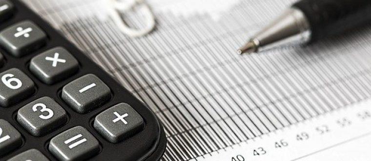 צלמים מקצועיים: האם מגיעים לכם החזרי מס?