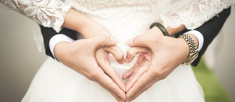 תכנון חתונה: מאיפה מתחילים?